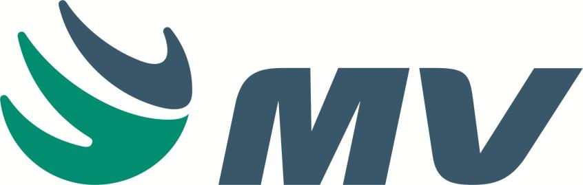 MV Sistemas Application Modernization