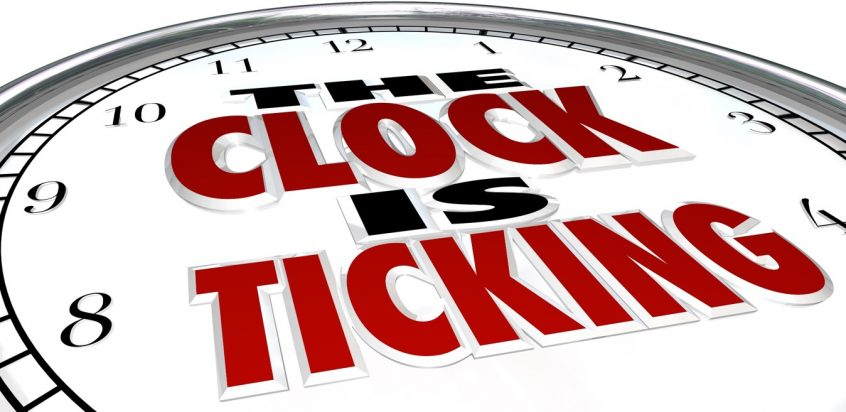 Oracle Forms Modernization - The Clock is Ticking
