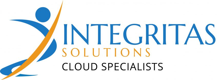 Integritas Solutions logo