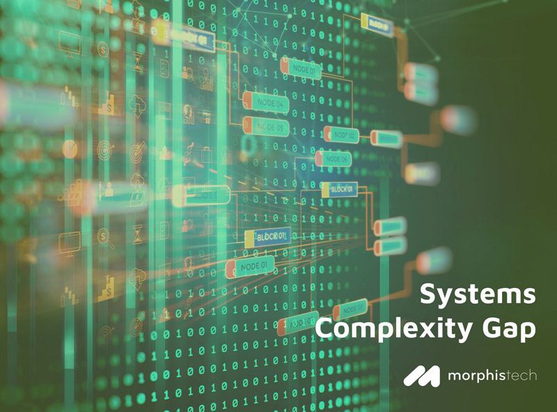 System-Complexity-gap-Morphis